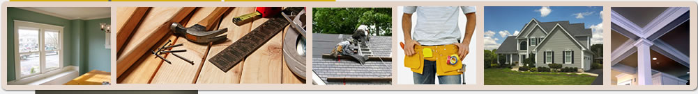 Roofing HandyMan Construction